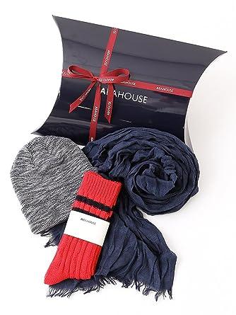 Amazon abahouse abahouse abahouse gift box free negle Images