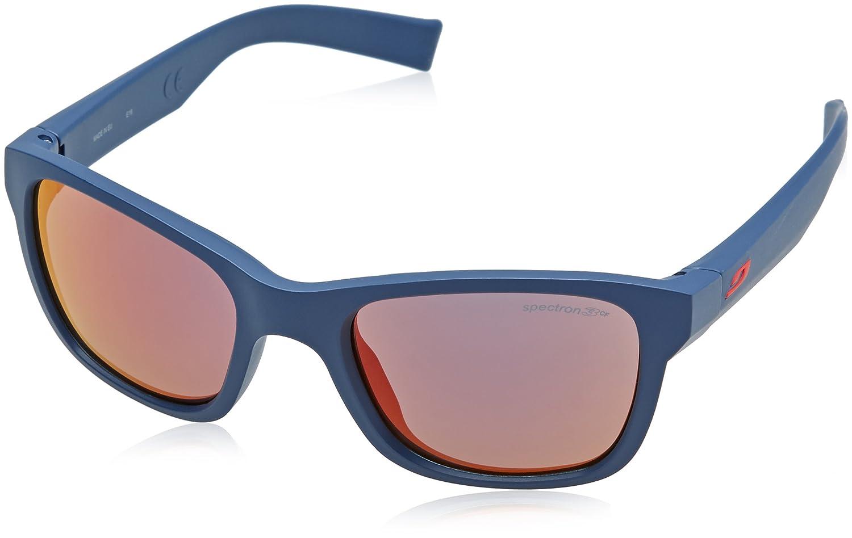 Julbo Reach L Sp3Cf – Gafas de sol, color azul, tamaño S: Amazon.es:  Deportes y aire libre