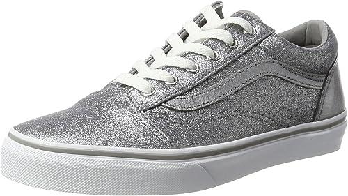 | Vans Uy Old Skool Shoes | Sneakers