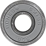 Bones Bearings Swiss Ceramic Bearings