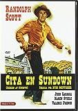 Cita En Sundown [DVD]