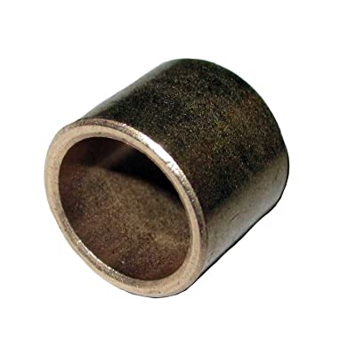 IATCO 25156099-IAT Clutch Lever Bushing (MACK): Automotive