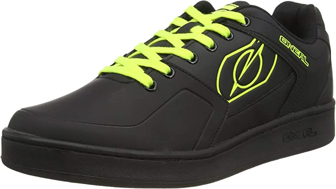 ONeal MTB-Schuhe Pinned