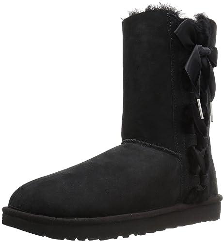 987b08117c1 UGG Women's Pala Winter Boot