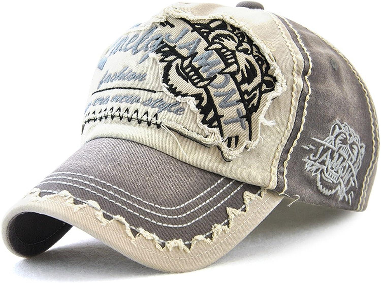 Eric Carl Unisex Retro Casual Baseball Caps Men Women Fashion Adjustable Washed Cotton Snapback Cap Kpop Hip Hop Hats