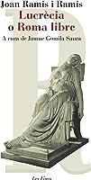 Lucrècia O Roma Libre (LES