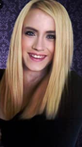 Lori Katherine