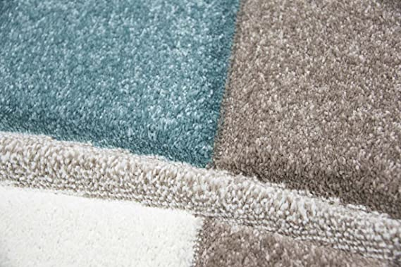 Traum tappeto designer tappeto moderno tappeto da salotto moquette