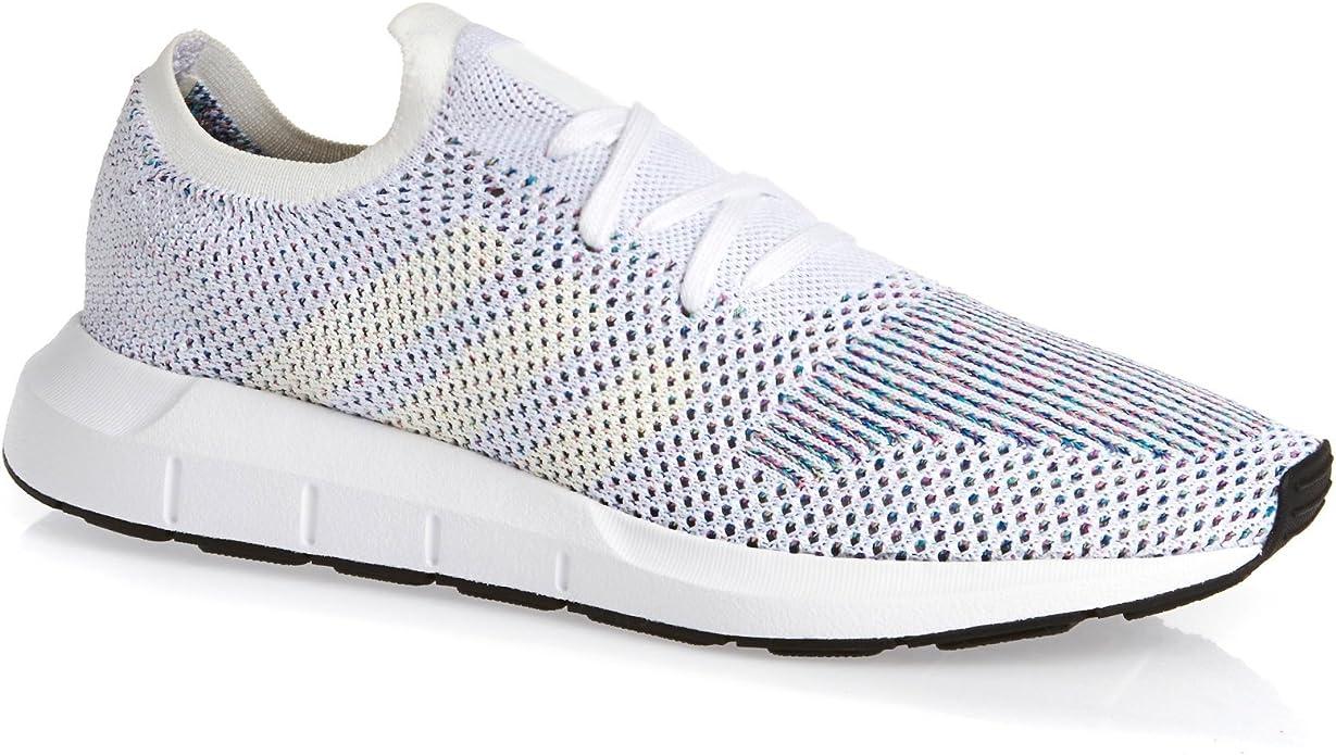 adidas Swift Run PK CG4126, Zapatillas de Deporte para