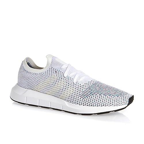 adidas Swift Run, Scarpe da Fitness Uomo: Amazon.it: Scarpe