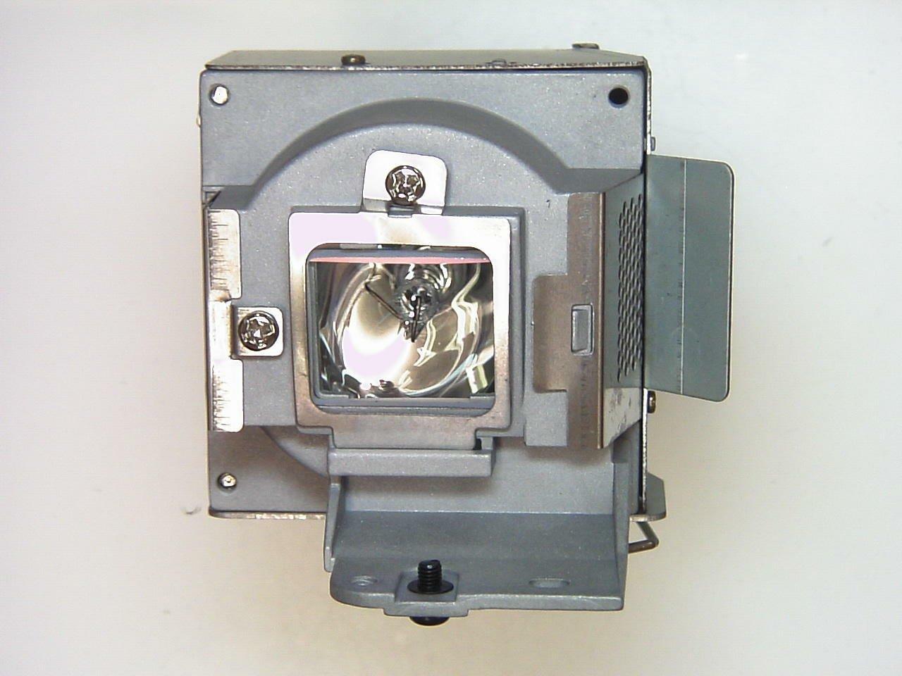 Diamond Lamps 5J.J4105, 001 Lá mpara para proyector 001 Lámpara para proyector 5J.J4105.001