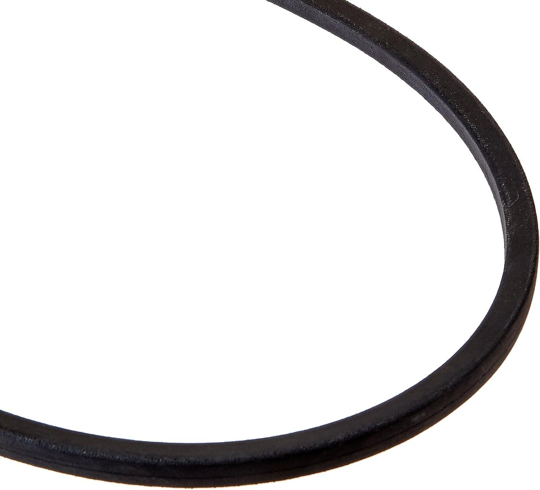 Tie Rod End M10 X 1.25 Right Thread for SKI-DOO MACH Z X 2007
