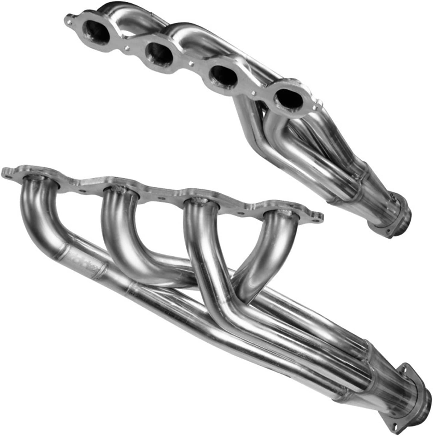 Kooks Custom Headers 28602401 Stainless Steel Headers