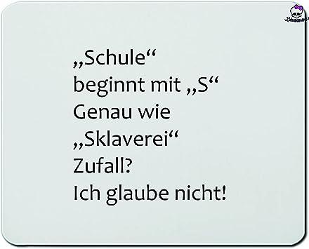 Alles Gute Zum Geburtstag Tipps Spruche Zitate Karrierebibel De
