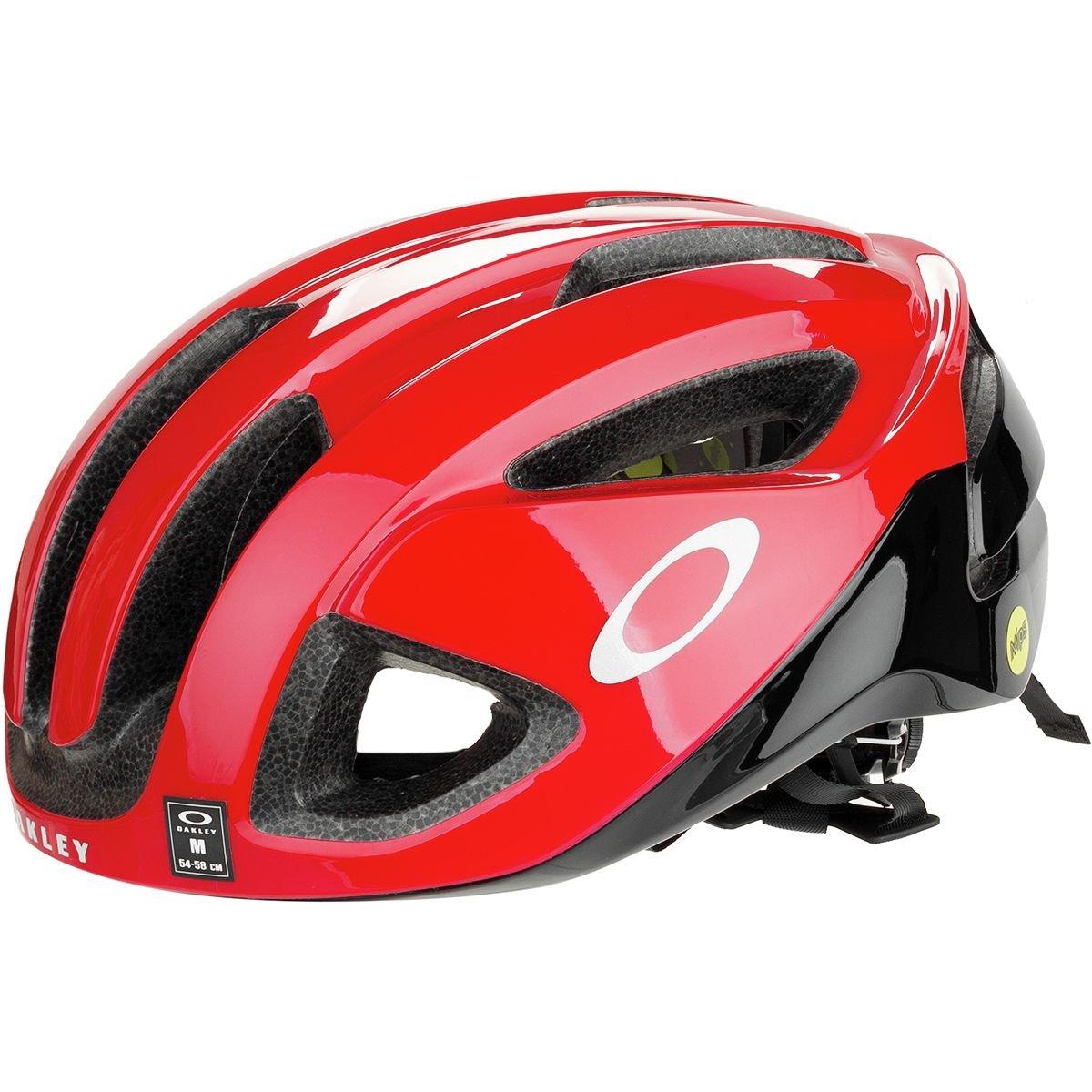 441eafbea7 Oakley Mountain Bike Helmets