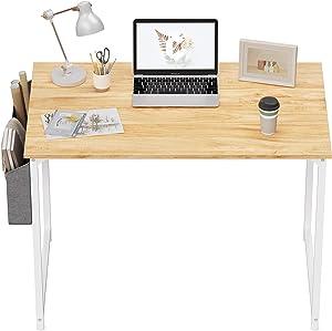 CubiCubi Computer Desk 32