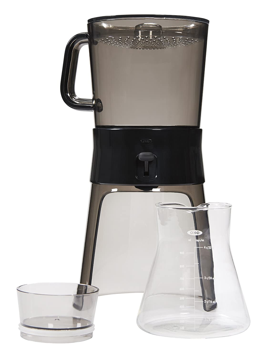 Best coffee maker under 100