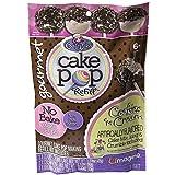 Cool Baker Cake Pop Gourmet Refill - Cookies