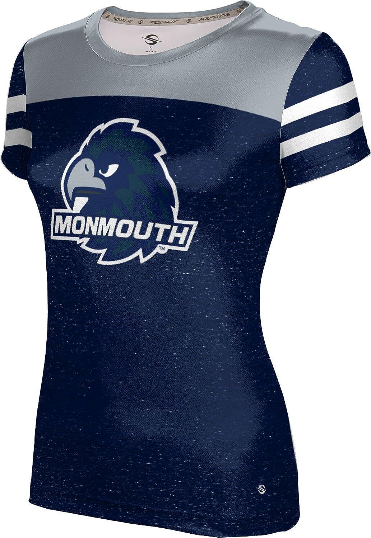ProSphere Monmouth University Girls Performance T-Shirt Gameday