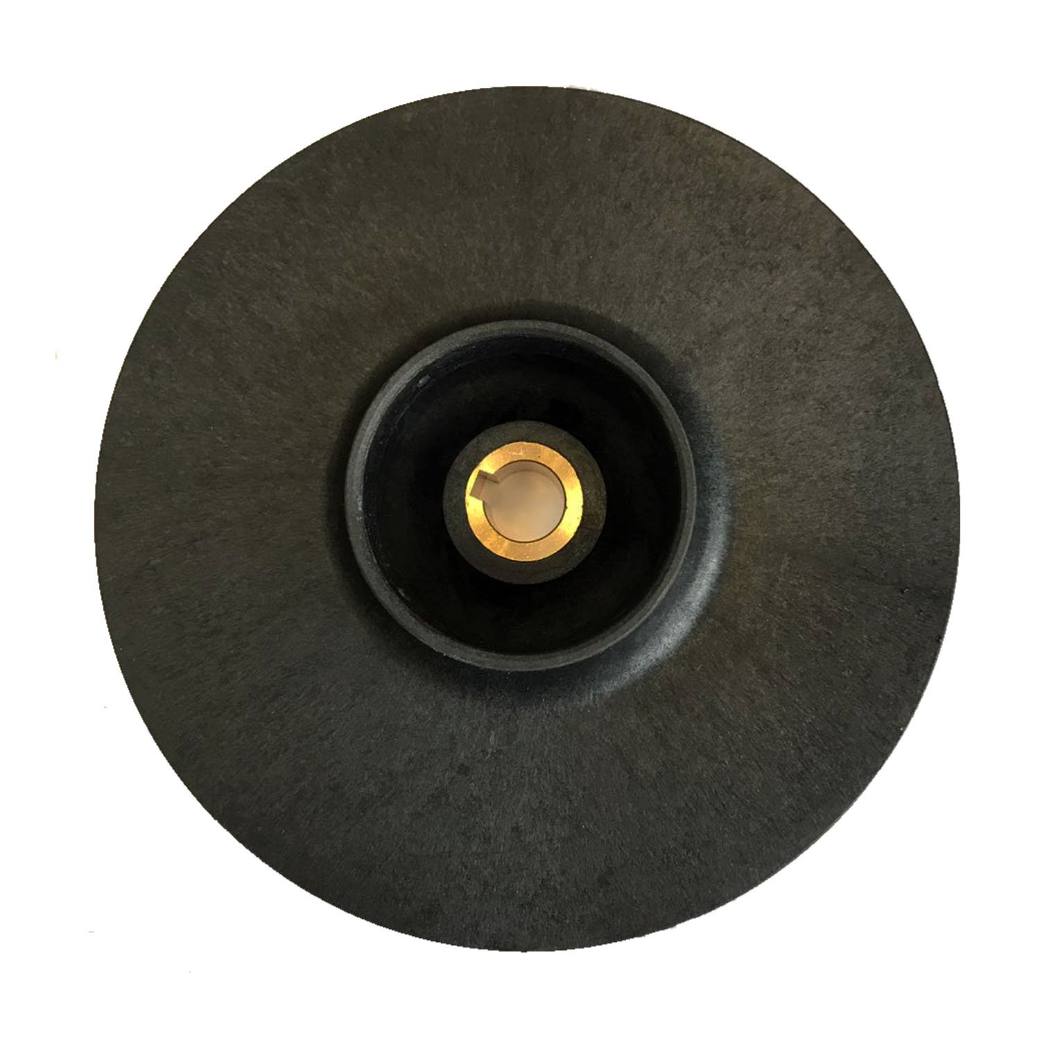 Gogoal PPO impeller JET151 for Pool and Spa Pump