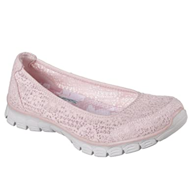 skechers summer shoes Sale,up to 31