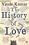 The History of Love (Penguin Essentials)