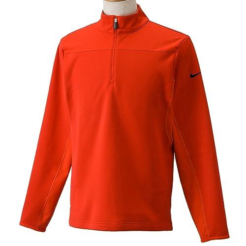 hot sale online 0318d 6cc3a Nike Air Zoom Terra Kiger 4 Scarpe da Trail Running Donna, (Cool Grigio/
