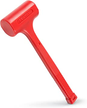 Tekton 30705 Dead Blow Hammer 32 Ounce Amazon Co Uk Diy Tools Read 5 reviews from the world's largest community for readers. tekton 30705 dead blow hammer 32 ounce
