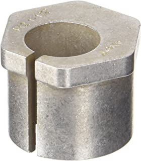 Amazon com: Moog K80154 Caster/Camber Adjusting Bushing