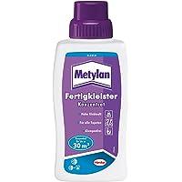 Metylan 1357973 - Cola líquida concentrada (500 g)