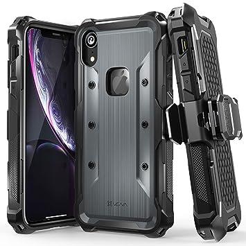 e5aded1e26 Amazon.co.jp: Vena vArmor Apple iPhone XR (6.1