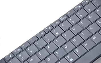 DRIVERS ASUS VIVOBOOK S300CA KEYBOARD DEVICE FILTER