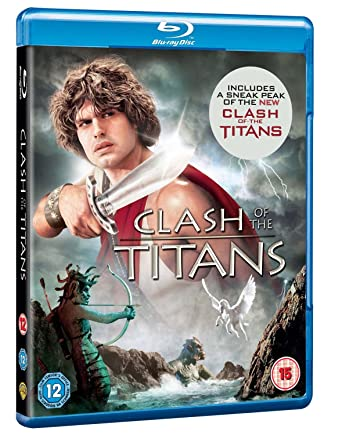 clash of the titans 1981 full movie free download