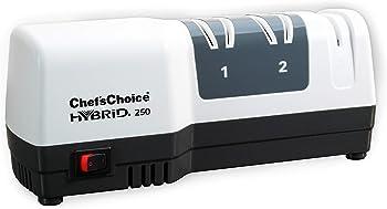 Chef'sChoice 250 Diamond Hone Hybrid Sharpener