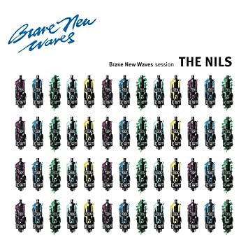 Image result for the nils brave new waves