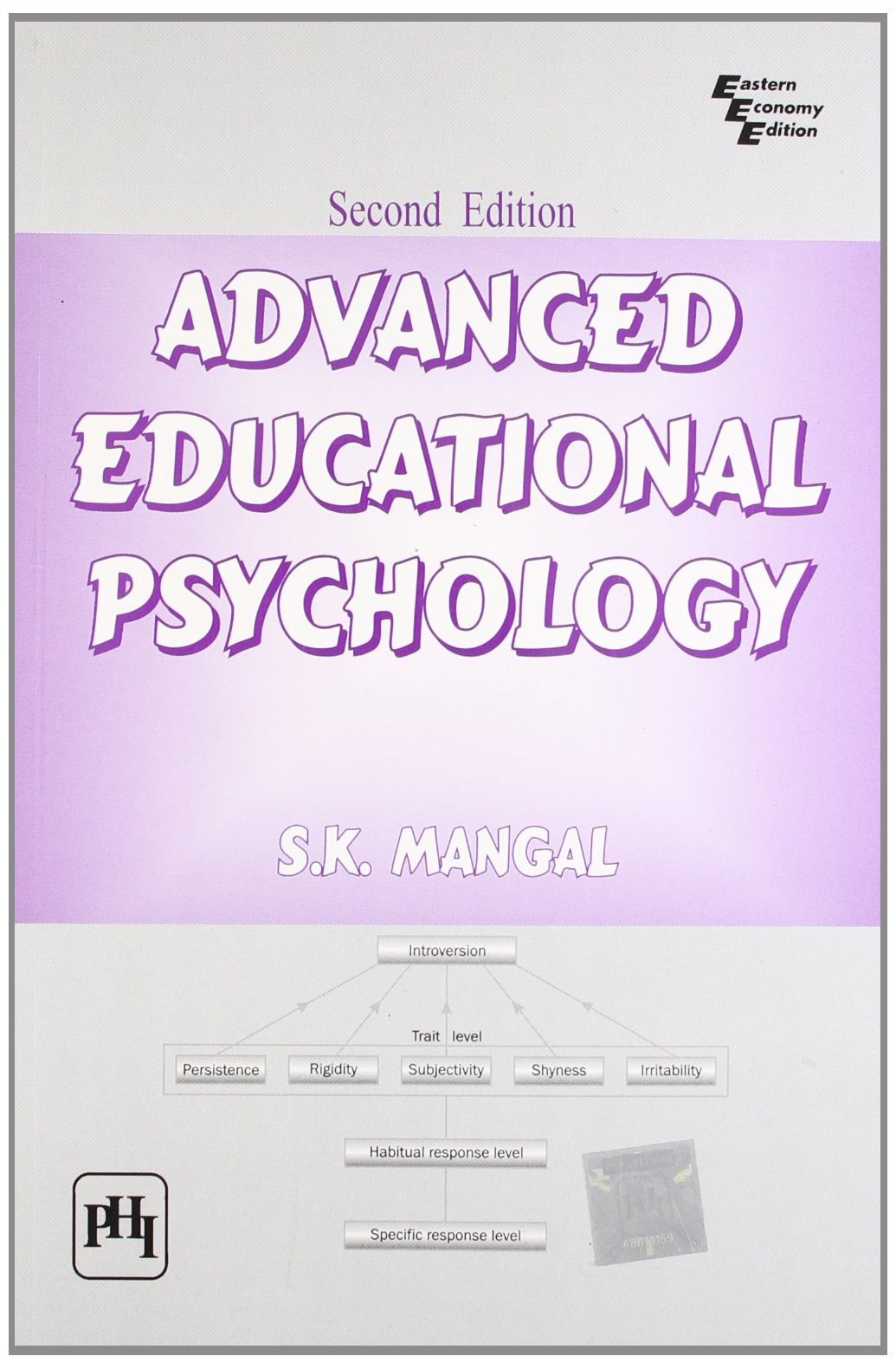 Buy advanced educational psychology book online at low prices in buy advanced educational psychology book online at low prices in india advanced educational psychology reviews ratings amazon fandeluxe Choice Image