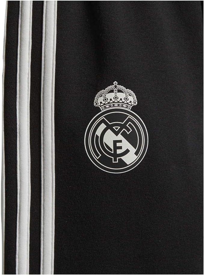 adidas Chandal Real Madrid Bebé Temporada 18-19 (98-2/3 Años ...