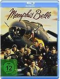 Memphis Belle [Alemania]
