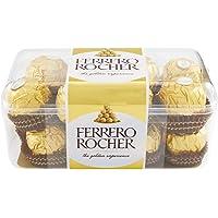 Ferrero ROCHER ESTUCHE DE 200G