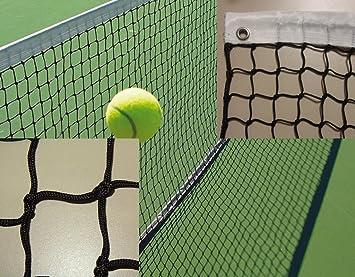 Redes Deportivas On Line Red de Padel competición: Amazon.es: Deportes y aire libre