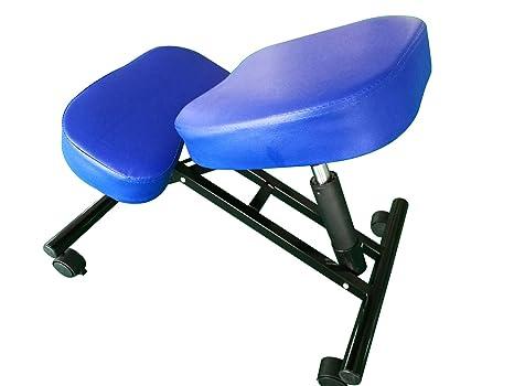 Boudech sedia ergonomica sgabelli ergonomica ufficio poltrona