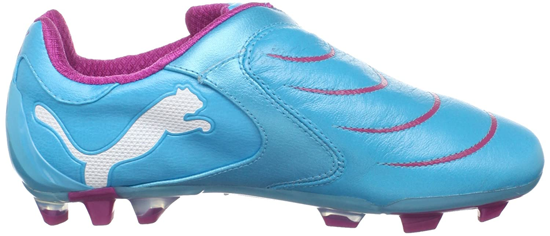 Puma Mujer Zapatos De Fútbol D5EKGYNesy