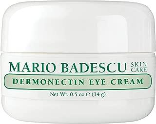 product image for Mario Badescu Dermonectin Eye Cream