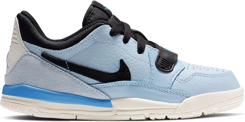 Nike Jordan Legacy 312 Low (ps