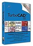 TurboCAD 21 2D