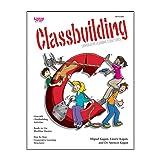 Classbuilding