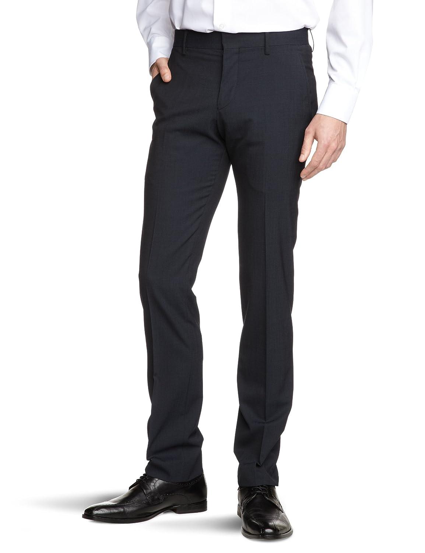 Matinique Men's D33808004z/les Pants Trousers