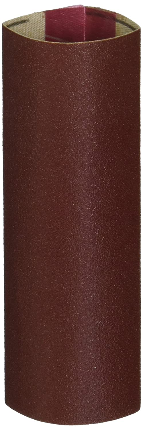 Grizzly H3878 1-1//834; x 434; Sanding Sleeve A180