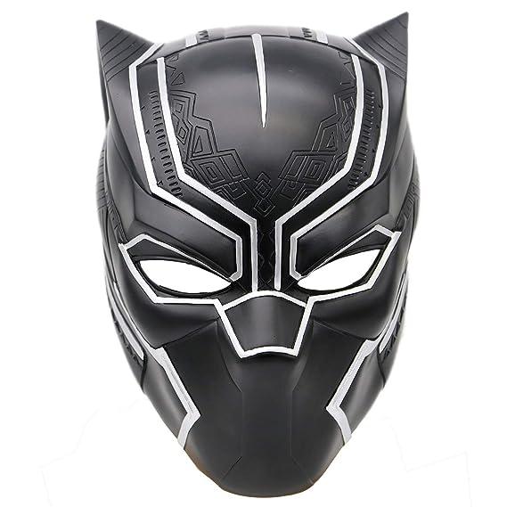 Superhero Spiderman Voller Kopf Maske Erwachsene Kinder Cosplay Kostüm Party Neu