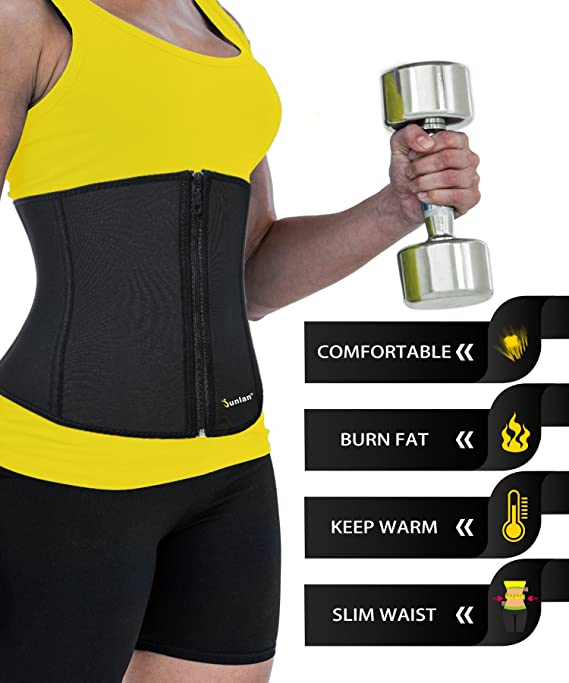 Lose weight from hips the inside trainer inc